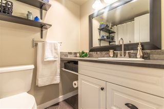 """Photo 10: 206 46374 MARGARET Avenue in Chilliwack: Chilliwack E Young-Yale Condo for sale in """"Mountain View"""" : MLS®# R2374532"""