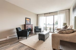 """Photo 2: 206 46374 MARGARET Avenue in Chilliwack: Chilliwack E Young-Yale Condo for sale in """"Mountain View"""" : MLS®# R2374532"""