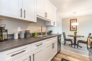 """Photo 7: 206 46374 MARGARET Avenue in Chilliwack: Chilliwack E Young-Yale Condo for sale in """"Mountain View"""" : MLS®# R2374532"""