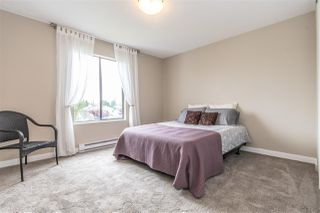 """Photo 8: 206 46374 MARGARET Avenue in Chilliwack: Chilliwack E Young-Yale Condo for sale in """"Mountain View"""" : MLS®# R2374532"""