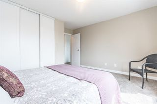 """Photo 9: 206 46374 MARGARET Avenue in Chilliwack: Chilliwack E Young-Yale Condo for sale in """"Mountain View"""" : MLS®# R2374532"""