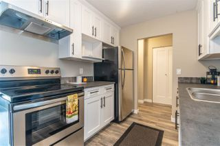 """Photo 6: 206 46374 MARGARET Avenue in Chilliwack: Chilliwack E Young-Yale Condo for sale in """"Mountain View"""" : MLS®# R2374532"""