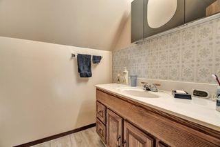 Photo 18: 1008 39 Street in Edmonton: Zone 29 House for sale : MLS®# E4159527