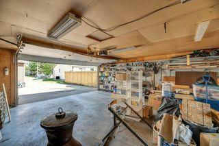 Photo 28: 1008 39 Street in Edmonton: Zone 29 House for sale : MLS®# E4159527