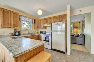Photo 9: 1008 39 Street in Edmonton: Zone 29 House for sale : MLS®# E4159527