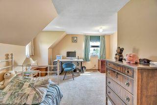 Photo 21: 1008 39 Street in Edmonton: Zone 29 House for sale : MLS®# E4159527