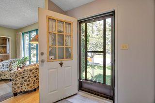 Photo 3: 1008 39 Street in Edmonton: Zone 29 House for sale : MLS®# E4159527