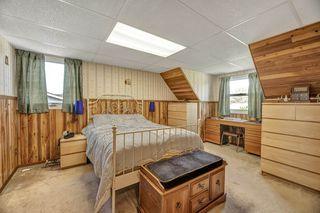 Photo 16: 1008 39 Street in Edmonton: Zone 29 House for sale : MLS®# E4159527
