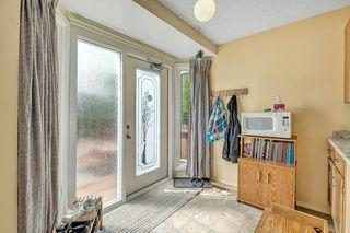 Photo 11: 1008 39 Street in Edmonton: Zone 29 House for sale : MLS®# E4159527