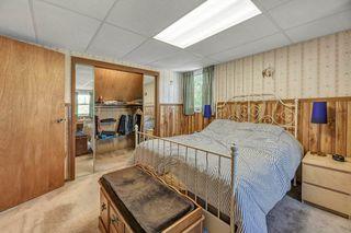 Photo 17: 1008 39 Street in Edmonton: Zone 29 House for sale : MLS®# E4159527