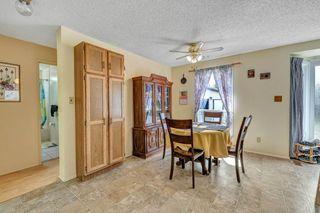 Photo 10: 1008 39 Street in Edmonton: Zone 29 House for sale : MLS®# E4159527
