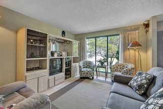 Photo 5: 1008 39 Street in Edmonton: Zone 29 House for sale : MLS®# E4159527