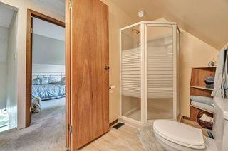 Photo 19: 1008 39 Street in Edmonton: Zone 29 House for sale : MLS®# E4159527