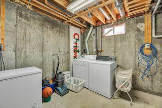 Photo 24: 1008 39 Street in Edmonton: Zone 29 House for sale : MLS®# E4159527
