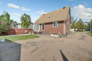 Photo 29: 1008 39 Street in Edmonton: Zone 29 House for sale : MLS®# E4159527