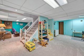Photo 22: 1008 39 Street in Edmonton: Zone 29 House for sale : MLS®# E4159527