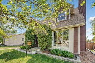 Photo 30: 1008 39 Street in Edmonton: Zone 29 House for sale : MLS®# E4159527