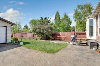 Photo 27: 1008 39 Street in Edmonton: Zone 29 House for sale : MLS®# E4159527