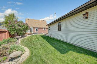 Photo 26: 1008 39 Street in Edmonton: Zone 29 House for sale : MLS®# E4159527