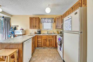 Photo 8: 1008 39 Street in Edmonton: Zone 29 House for sale : MLS®# E4159527