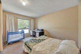 Photo 13: 1008 39 Street in Edmonton: Zone 29 House for sale : MLS®# E4159527