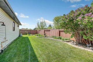 Photo 25: 1008 39 Street in Edmonton: Zone 29 House for sale : MLS®# E4159527