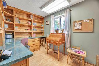 Photo 15: 1008 39 Street in Edmonton: Zone 29 House for sale : MLS®# E4159527
