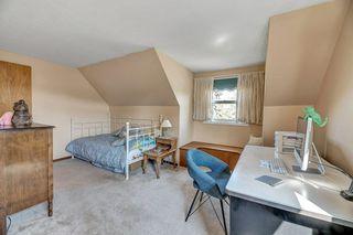 Photo 20: 1008 39 Street in Edmonton: Zone 29 House for sale : MLS®# E4159527