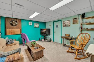 Photo 23: 1008 39 Street in Edmonton: Zone 29 House for sale : MLS®# E4159527