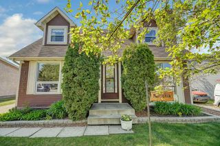 Photo 1: 1008 39 Street in Edmonton: Zone 29 House for sale : MLS®# E4159527