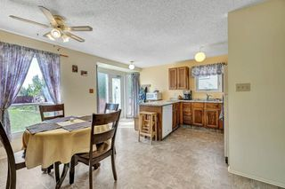 Photo 6: 1008 39 Street in Edmonton: Zone 29 House for sale : MLS®# E4159527