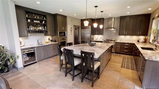 Photo 31: 10 Cronquist Place in Red Deer: RR Westlake Residential for sale : MLS®# CA0166275