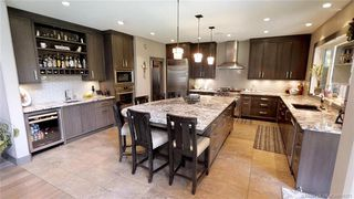 Photo 23: 10 Cronquist Place in Red Deer: RR Westlake Residential for sale : MLS®# CA0166275