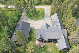 Photo 47: 10 Cronquist Place in Red Deer: RR Westlake Residential for sale : MLS®# CA0166275
