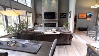 Photo 16: 10 Cronquist Place in Red Deer: RR Westlake Residential for sale : MLS®# CA0166275
