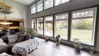 Photo 13: 10 Cronquist Place in Red Deer: RR Westlake Residential for sale : MLS®# CA0166275