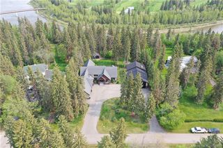 Photo 44: 10 Cronquist Place in Red Deer: RR Westlake Residential for sale : MLS®# CA0166275