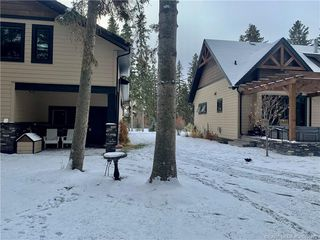 Photo 5: 10 Cronquist Place in Red Deer: RR Westlake Residential for sale : MLS®# CA0166275