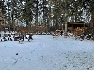 Photo 9: 10 Cronquist Place in Red Deer: RR Westlake Residential for sale : MLS®# CA0166275