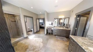 Photo 27: 10 Cronquist Place in Red Deer: RR Westlake Residential for sale : MLS®# CA0166275
