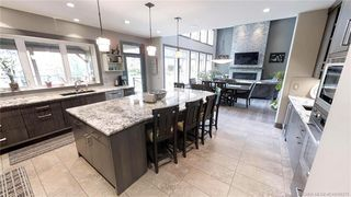 Photo 22: 10 Cronquist Place in Red Deer: RR Westlake Residential for sale : MLS®# CA0166275