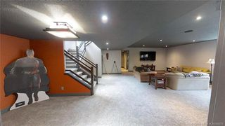 Photo 29: 10 Cronquist Place in Red Deer: RR Westlake Residential for sale : MLS®# CA0166275
