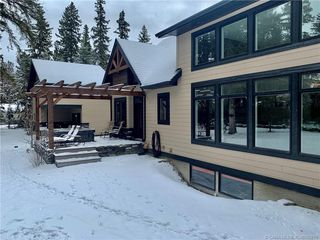 Photo 7: 10 Cronquist Place in Red Deer: RR Westlake Residential for sale : MLS®# CA0166275
