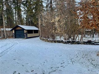 Photo 11: 10 Cronquist Place in Red Deer: RR Westlake Residential for sale : MLS®# CA0166275
