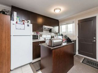 Photo 14: 7770 NURSERY Street in Burnaby: Burnaby Lake House for sale (Burnaby South)  : MLS®# R2377046