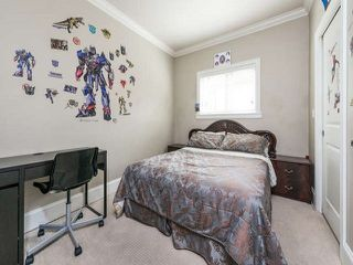 Photo 13: 7770 NURSERY Street in Burnaby: Burnaby Lake House for sale (Burnaby South)  : MLS®# R2377046