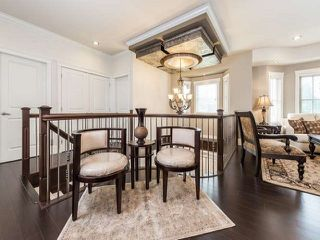 Photo 4: 7770 NURSERY Street in Burnaby: Burnaby Lake House for sale (Burnaby South)  : MLS®# R2377046