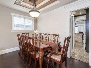Photo 6: 7770 NURSERY Street in Burnaby: Burnaby Lake House for sale (Burnaby South)  : MLS®# R2377046