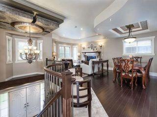 Photo 3: 7770 NURSERY Street in Burnaby: Burnaby Lake House for sale (Burnaby South)  : MLS®# R2377046