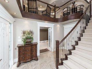 Photo 2: 7770 NURSERY Street in Burnaby: Burnaby Lake House for sale (Burnaby South)  : MLS®# R2377046